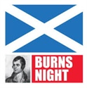 Picture of Burns Night 2018 (25th - 27th January 2019)