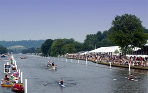 Picture of Henley (2 - 4 July 2021)