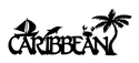 Picture of Caribbean Weekend (18th - 22rd July 2019)