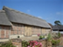 Picture of Monks Barn  29 July - 1 August 2022